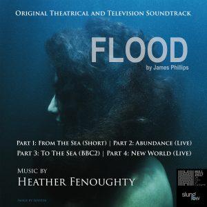 FloodAlbum1