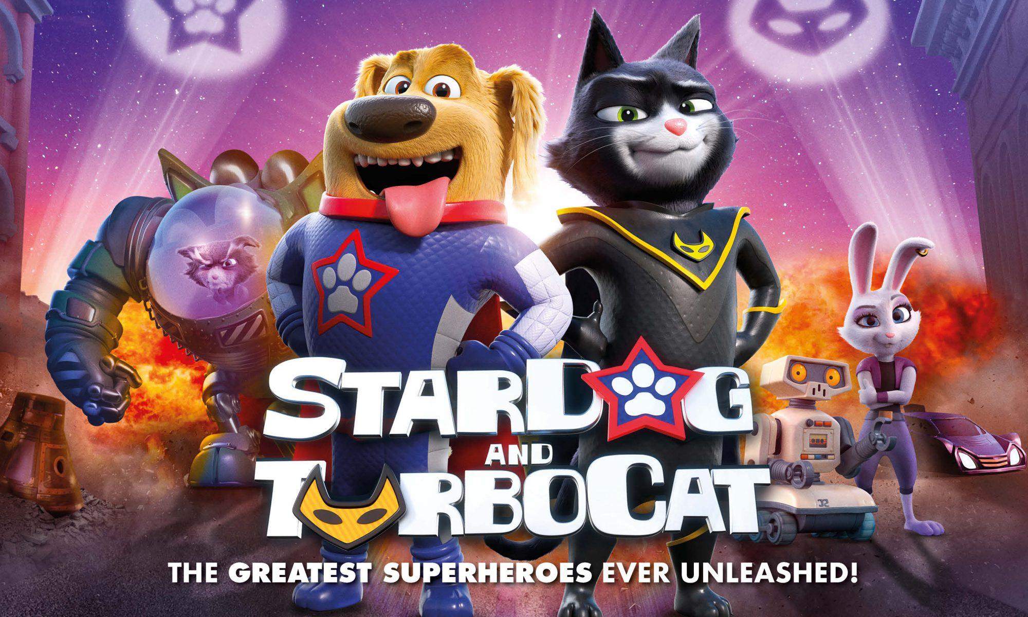StarDogandTurbocat-album-art-full
