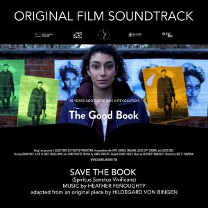 The-Good-Book-Single-Cover-Art2