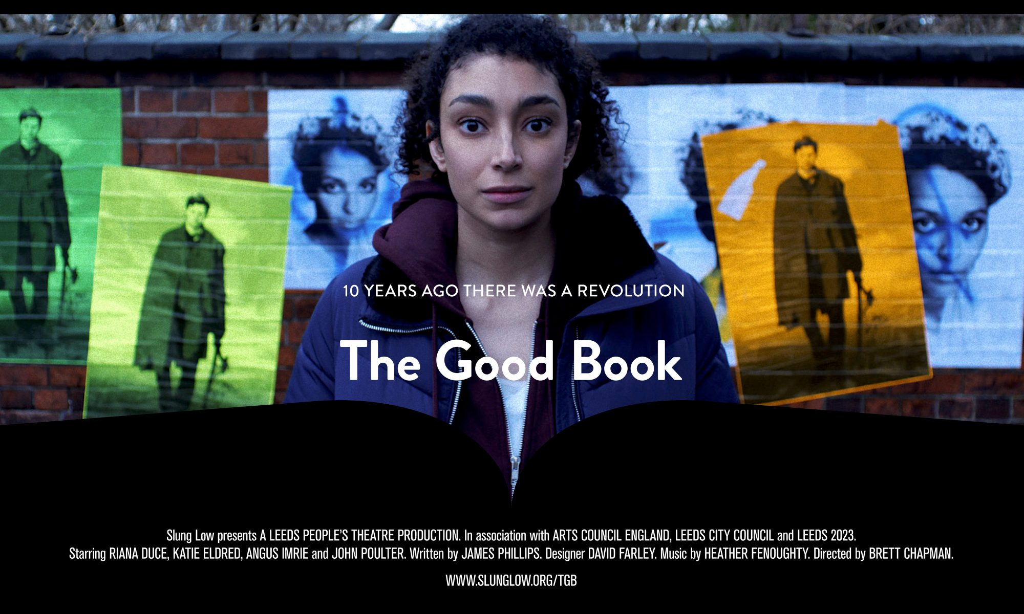 The-Good-Book---Single-Cover-Art2