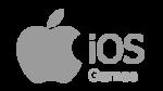 ios_logo