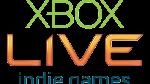 xblig_xbox_indie_games
